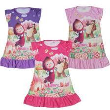 discount pajamas sleeve sleepwear children 2017 pajamas