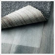 Outdoor Shag Rug New Outdoor Shag Rug Low Pile Rug Size Of Shag Rugs Large