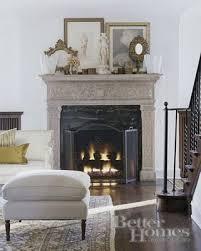 Mantel Decor 89 Best Mantels Decor Ideas Images On Pinterest Home