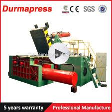 scrap metal scrap metal suppliers and manufacturers at alibaba com