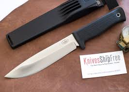 fallkniven kitchen knives a1z vg10 steel satin blade zytel sheath