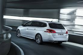 peugeot used car locator new peugeot new 308 sw robins and day