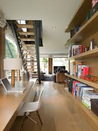 rectangular home plans small house plans under 1000 sq ft architecture rectangular design