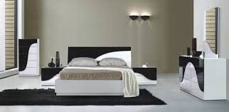 home interior bedroom black and white wallpaper bedroom bedroom furniture for cheap home
