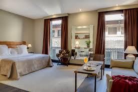 luxury boutique hotel can alomar palma de mallorca spain escapio