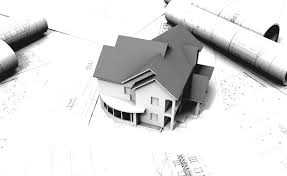 free residential home design software collection free download 3d home design software photos the