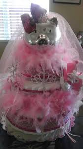 pink and silver baby shower pink and silver baby shower party ideas photo 4 of 8 catch my
