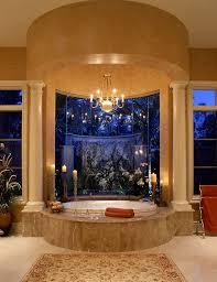 custom luxury home designs 108 best custom luxury home designs the sater images on