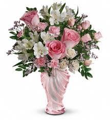 Flowers For Birthday Birthday Flowers Delivery Berwyn Il Berwyn U0027s Violet Flower Shop