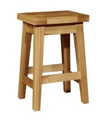 Chiltern Oak Furniture Chiltern Grand Oak Solid Oak And Pine Furniture