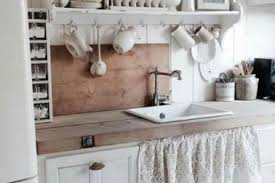 29 rustic shabby kitchen canisters shabby chic distressed kitchen