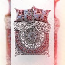 Tapestry Duvet Boho Bedding Shop Home Decor Bed Sets U0026 Bohemian Bedspreads