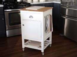 origami folding kitchen island cart kitchen cart origami folding kitchen island stunning kitchen