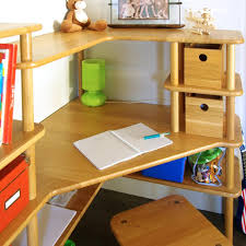 meuble bureau d angle meuble bureau enfant bureau enfant meubles mobilier chambre 2608001