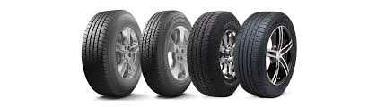 tire shops open on thanksgiving west gate tire pros newport tn tires and auto repair shop