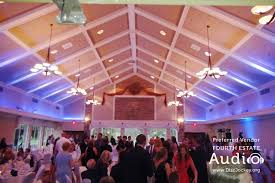 party rooms chicago chandler s chop house chicago wedding dj