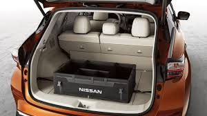 nissan rogue interior cargo 2017 nissan murano release date and price automotivefree com