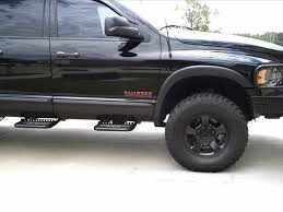 Dodge Ram All Black - show your 3rd gen black rims dodge diesel diesel truck
