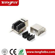 ce tech cat6 jack wiring diagram gandul 45 77 79 119