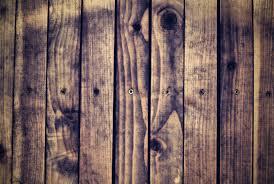 Plank Desk Free Images Desk Table Board Texture Plank Leaf Floor