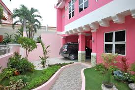 home interior design in philippines contractor philippines home interior design