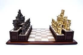 theme chess sets approach the bench premium law themed gifts