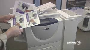 at your service u2013 duplex or two sided to save on your xerox product