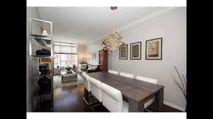 lawrence park condos 455 rosewell avenue toronto condominium