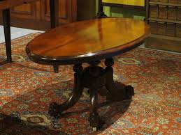 geelong melbourne antique coffee tables victorian mahogany