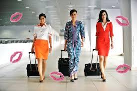 airasia uniform m sian politicians find airasia firefly s stewardess uniforms too