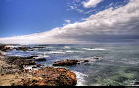 rocky shore wallpapers can it be saturday now com rocky shore