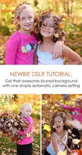 halloween portrait background ideas best 25 blurred background ideas on pinterest how to blur