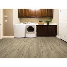 Mannington Laminate Revolutions Plank by Shop Vinyl Flooring And Vinyl Plank Floors Rc Willey Furniture Store