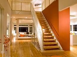orange bathroom ideas kitchen design teal and orange living room burnt orange bathroom