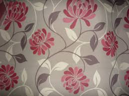curtains curtain fabrics designs anastasia red clearance fabric by