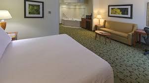Bed And Breakfast Tallahassee Hilton Garden Inn Tallahassee Central Hotel Near Fsu
