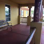 Comfort Suites Surprise Az Days Inn U0026 Suites Surprise 27 Reviews Hotels 12477 West Bell