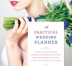 plan your wedding 5 books to help you plan your wedding south africa
