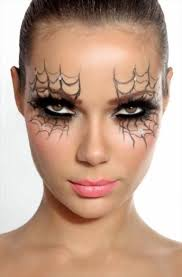 pretty witch makeup ideas makeup vidalondon