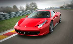 pictures of ferraris what makes so special part 1 zam mustache marketing