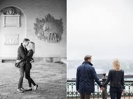 Engagement Photographers Stockholm Engagement Photography Rakel Alex Fine Art Wedding