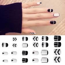 compare prices on false nails online shopping buy low price false