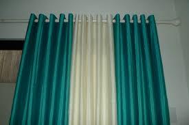 decor kitchen curtains at walmart walmart drapes walmart