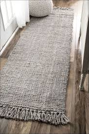 Striped Kitchen Rug Kitchen Rug Grey And Rug Grey Fluffy Rug Striped