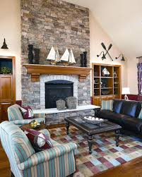 amusing stone mantel ideas gallery best inspiration home design