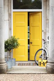 House Meaning by Stunning Yellow Front Door Meaning 37 On House Interiors With