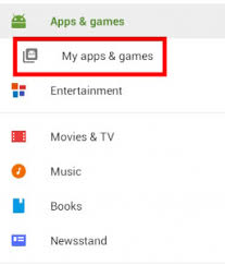 android disable auto update how to stop specific android apps from auto update