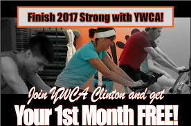 1st Of The Month Meme - events for september 5 2017 events ywca clinton iowa