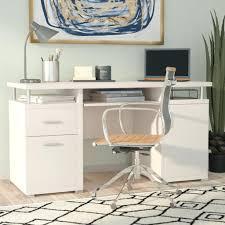 desk chair wayfair desk chairs inspiring computer for modern