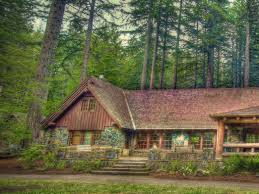 Comfortable Camping Silver Falls State Park In Winter 3 Reasons Why You Should Visit Now